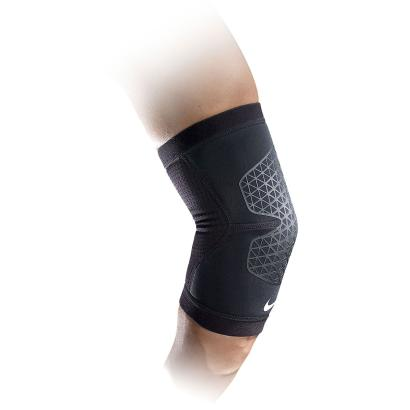 Nike Pro Combat Elbow Sleeve - Front