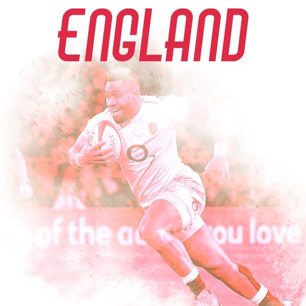 England - CLICK TO SHOP NOW