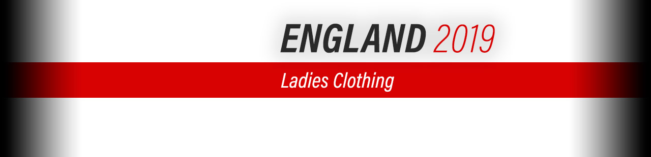 eng-header-ladies.jpg