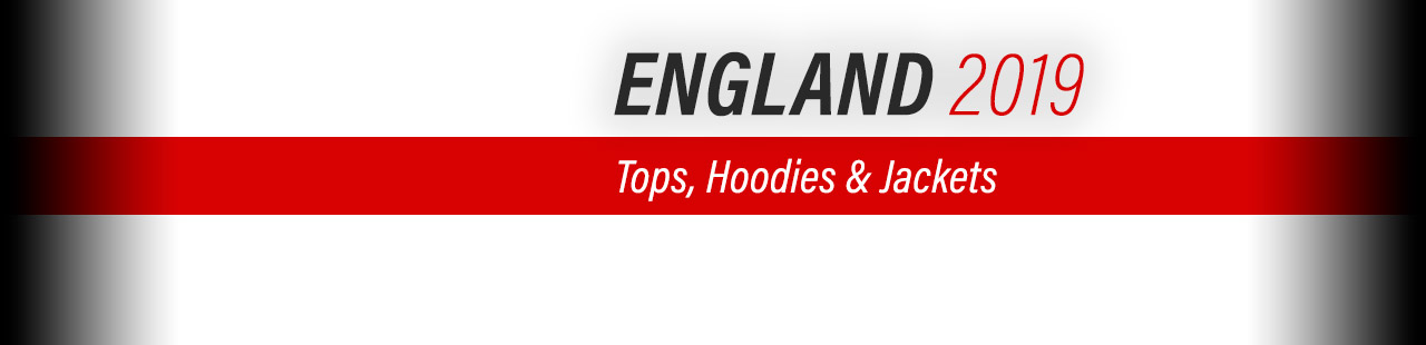 eng-header-tops.jpg