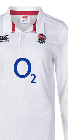 2ee5bb3dba4 Official England Rugby Clothing & Merchandise | rugbystore