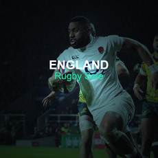 England Rugby Sale - SHOP NOW!