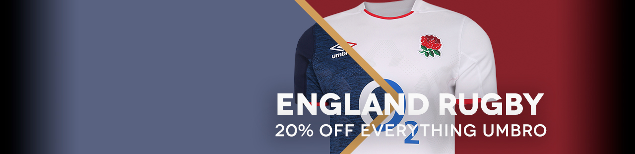 england-offer-header-image.jpg