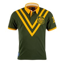 3e2b6330934 Official International Rugby League Team Replica Shirts   Kit ...