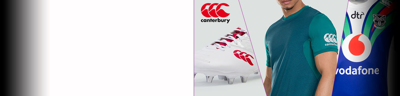 everything-canterbury-header-v3.jpg