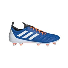 sneakers for cheap good quality newest collection Sale Rugby Boots | rugbystore.co.uk