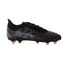 e3880fe6195 adidas Rugby Boots | Free UK Delivery Orders Over £65 | rugbystore