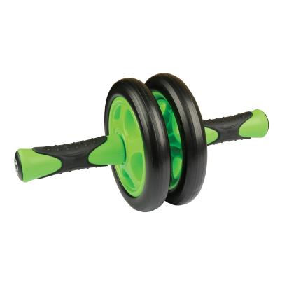 Duo Ab Wheel - Front