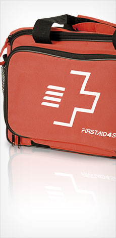 First Aid and Kits