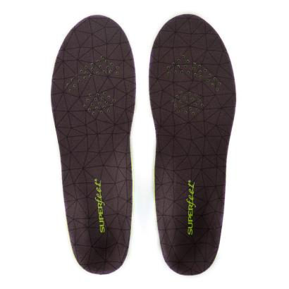 Superfeet FLEXmax Insoles - Front