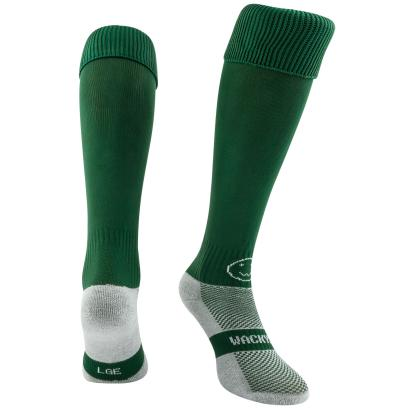 Forest Classic WackySox Kids - Front