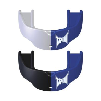 Tapout Mouthguard Royal Junior - Front