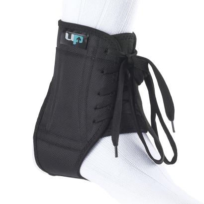UP Soccer Ankle 5520 - Front