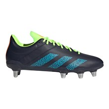 adidas Kakari Rugby Boots Legend Ink - Side 1