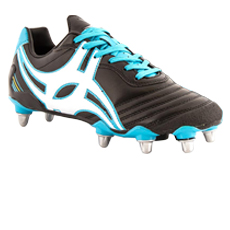 Gilbert Rugby Boot Offers