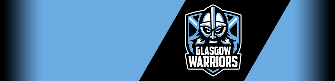 glasgow-warriors-header-image.jpg