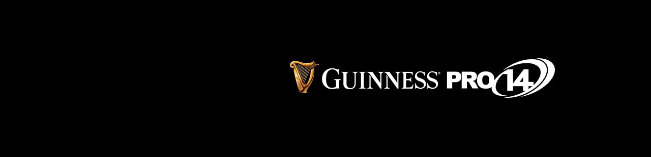 Official Guinness Pro12 Rugby Merchandise Rugbystore