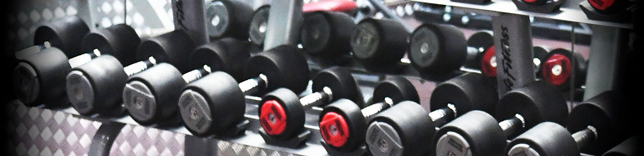 gym-trg-lp-header.jpg
