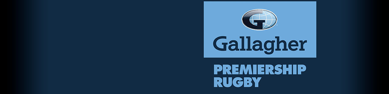 header-premiership-rugby-new-logo.jpg