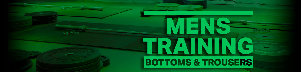 header-tl-mens-bottoms-aug1.jpg