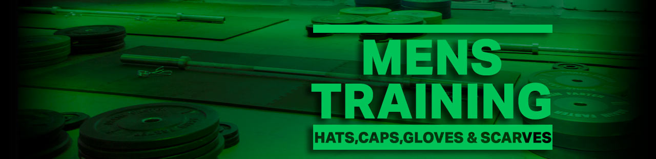 header-tl-mens-hats-aug1.jpg