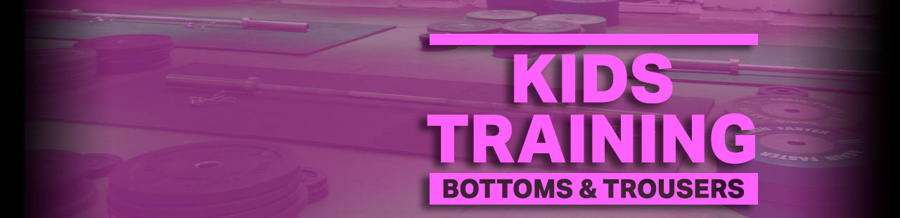header-trg-kids-bottoms-aug1.jpg