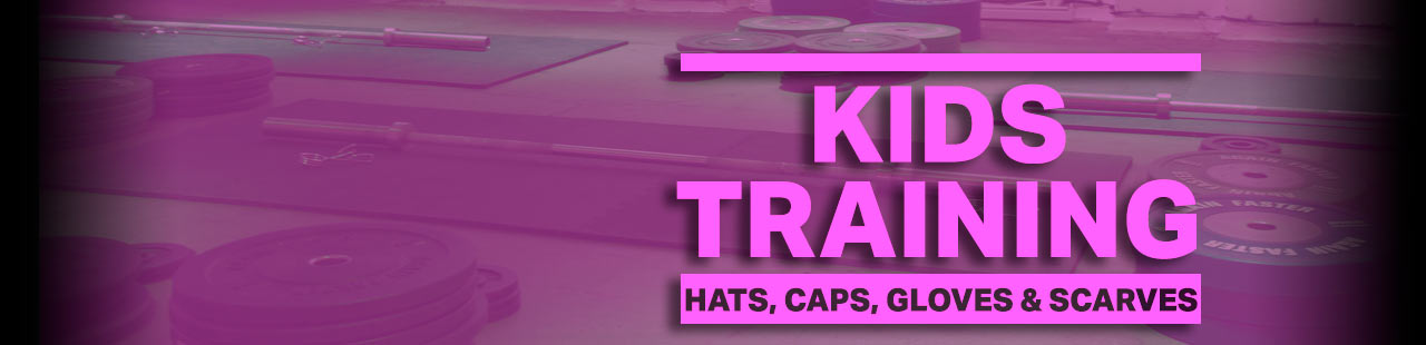 header-trg-kids-hats-aug1.jpg