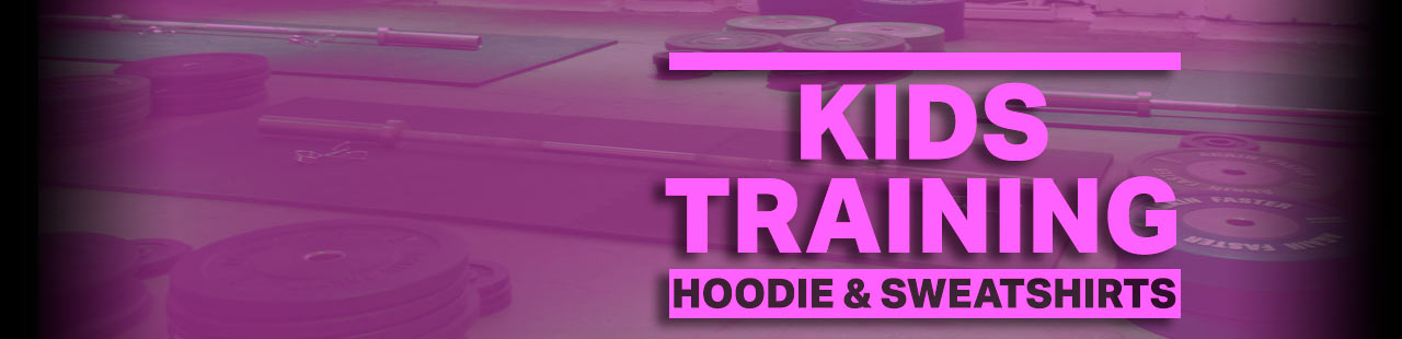 header-trg-kids-hoodies-aug1.jpg