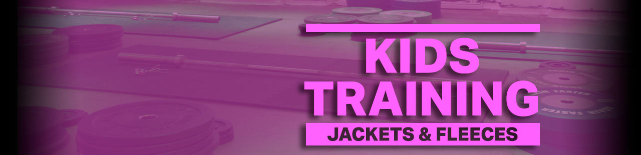 header-trg-kids-jackets-aug1.jpg