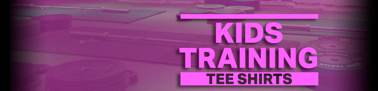 header-trg-kids-tee-aug1.jpg