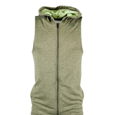 Mens Hoodies Offers