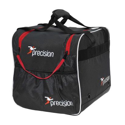 Precision Bottle Carry Bag - Front