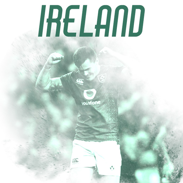 Ireland - CLICK TO SHOP NOW