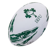 Ireland Gifts and Accessories Range