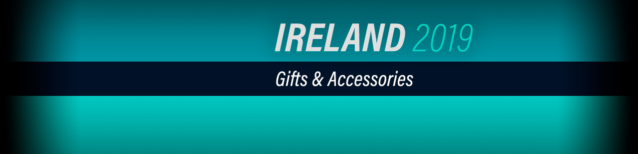ire-header-gifts.jpg