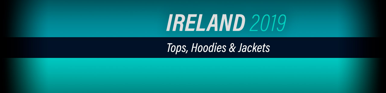 ire-header-tops.jpg