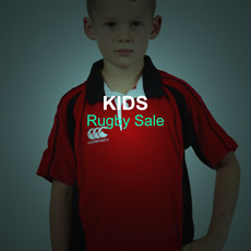 Kids Sale - SHOP NOW!