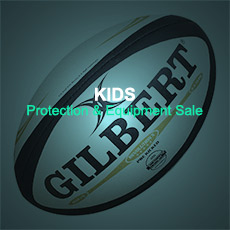 Kids Protection & Equipment Sale - SHOP NOW!