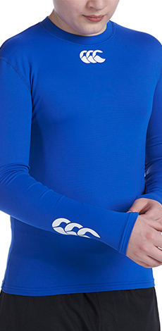 Kids Base Layer Range
