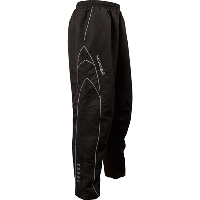 Kooga Hybrid Vortex Pants Black/Grey Kids 2013