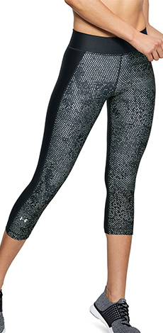 Ladies Training and Leisure Bottoms and Trousers