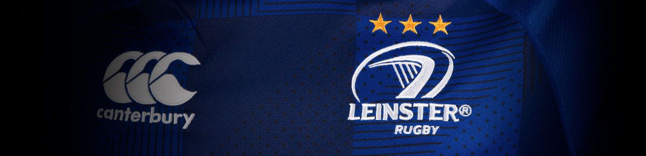leinster-rugby-header.jpg