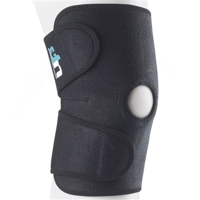 UP Ultimate Knee Support 5310