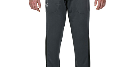 Mens Training and Leisure Bottoms and Trousers