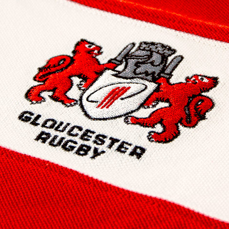 New 2017 Gloucester Range