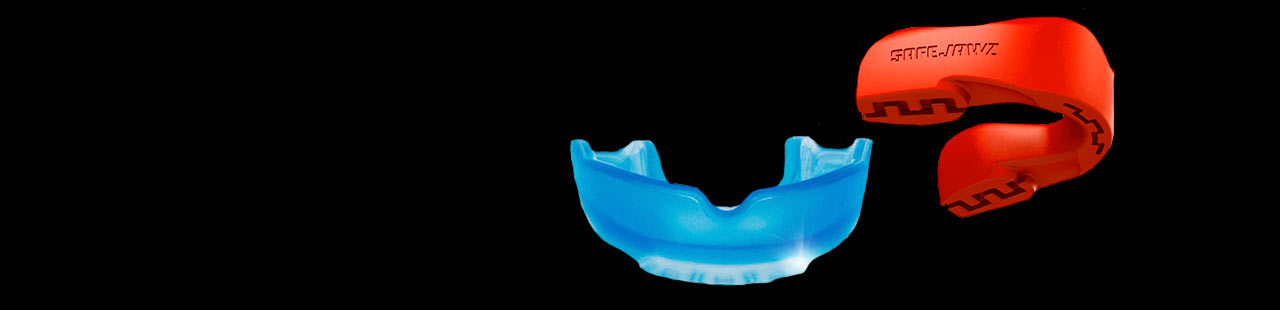 mouthguards-header.jpg