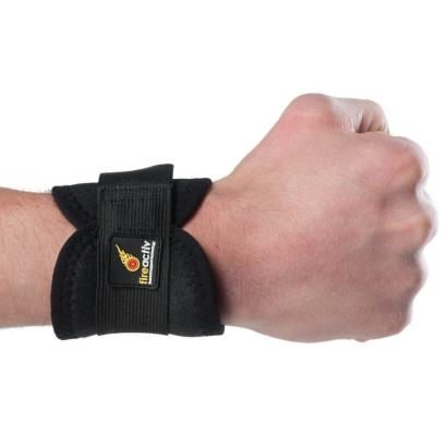 Fireactiv Wrist/Multi Use Support - Front