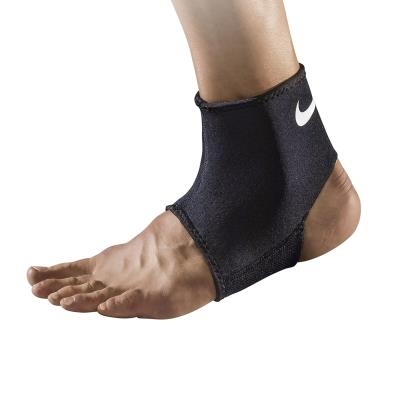 Nike Pro 2.0 Ankle Support - Front