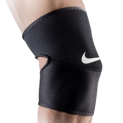 Nike Pro 2.0 Elbow Support - Front