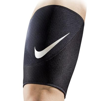 Nike Pro 2.0 Thigh Support - Front